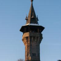 Cadolzburger Aussichtsturm