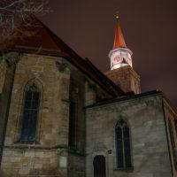 Fürth St. Michael