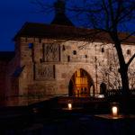 Cadolzburg Nacht
