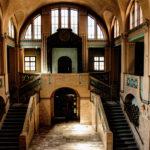 Volksbad_Nürnberg