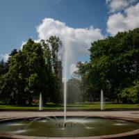 Fürth_Stadtpark