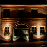 Langenzenn_leuchtet Langenzenn_Nacht