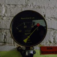 Atomunker Nürnberg