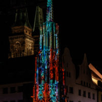 Blaue_Nacht_Nuernberg