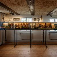 Historisches-Museum-Cadolzburg