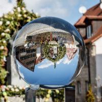 Cadolzburg_Kugel