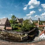 Cadolzburg_blüht