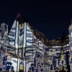 Cadolzburg_Burgendaemmerung-2018