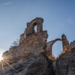 Hassberge_Ruine-Altenstein