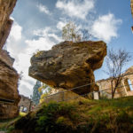 Hassberge_Ruine-Lichtenberg