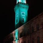 Fürther Glanzlichter Rathaus