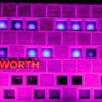 Fürther Glanzlichter Woolworth
