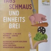 HMC-Festtagssmaus_Einheitsbrei