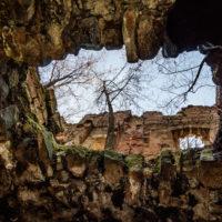 Ruien_Leonrod