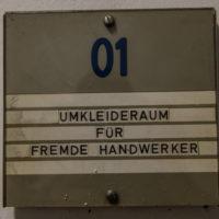 Branntweinmonopolverwaltung_Verwaltung