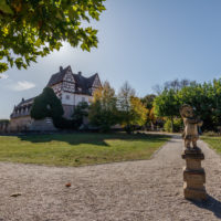 Schloss_Neunhof