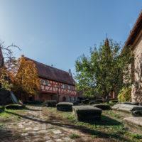 Wehrkirche_Kraftshof