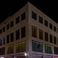 Fürther Glanzlichter 2019 Commerzbank