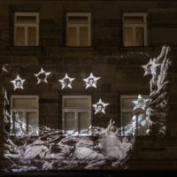 Fürther Glanzlichter 2019 Ludwig Erhard Haus