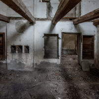 Lost_Place-Haus_am_See