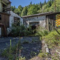 Kuenstlerfabrik